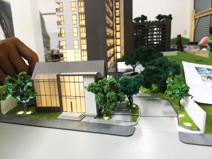 Notting Hill-Condo-Model-Landscape-Scale
